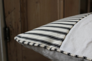 Cloth House Cushion