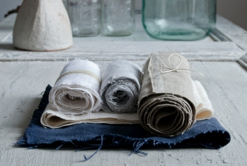 Cloth House French Linen