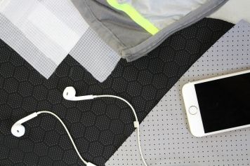 Cloth House Sportswear Fabrics