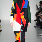 Agi & Sam Menswear 2015