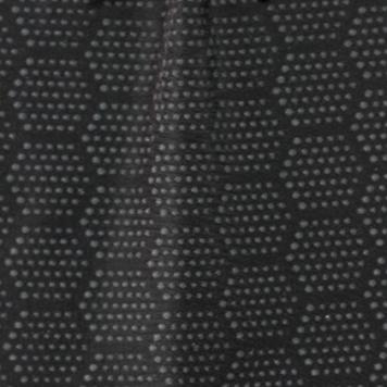 Cloth House Geo Printed Jersey