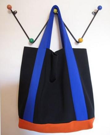 Sueco Bags