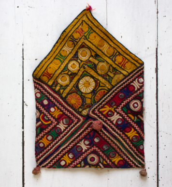 Cloth House Vintage Kheesa