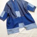 The Cloth HouseBlog